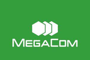 Более 470 тысяч сомов от абонентов MegaCom в поддержку ветеранов