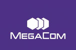 4G LTE от MegaCom запущен еще в 14 селах Кыргызстана