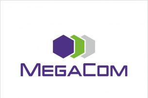 Очередной покупатель MegaCom? Швейцарская консалтинговая компания заинтересована в сделке