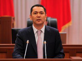 Бабанов: После покупки Centerra Gold Inc. другой компанией позиции Кыргызстана ухудшились