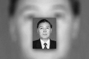 ГУВД: уголовное дело экс-рукадминистрации президента Тойчубека Касымова восстановлено