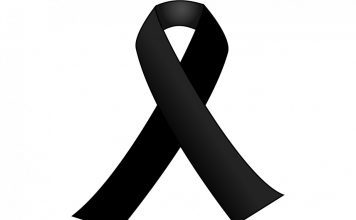 Указом президента 30 апреля объявлено днем траура в Кыргызстан