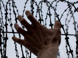 Что такое «мастырка», или По каким понятиям живут заключенные в Кыргызстане