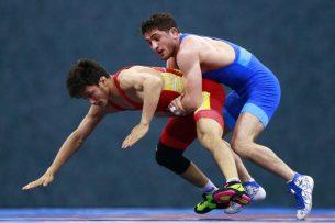 Медали Исламиады: копилка сборной Кыргызстана пополнилась золотом и серебром