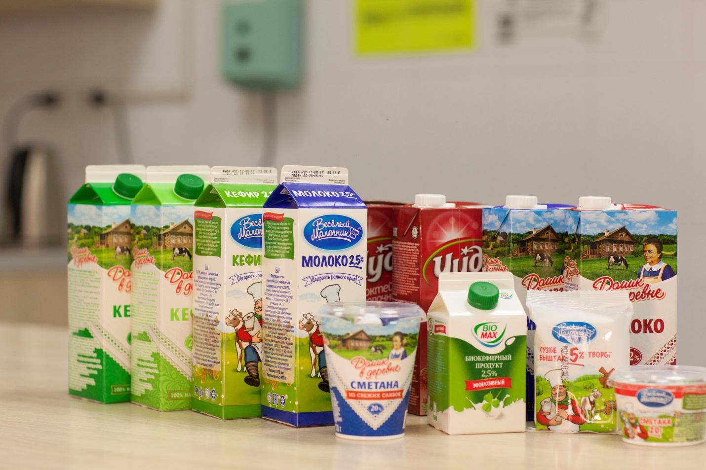 говорить, молочные продукты фирмы картинки замечаем