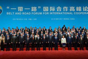 Путин: Идея открытости и свободной торговли сегодня все чаще отвергается