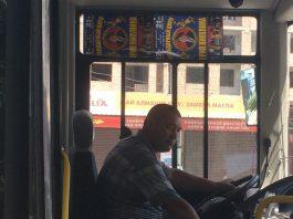 Мэрия Бишкеке пока не будет поднимать тарифы на проезд в общественном транспорте
