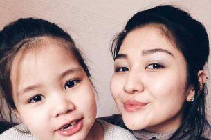 Мама ребенка с аутизмом: Имам кидал в нашу сторону камни и кричал «шайтан»