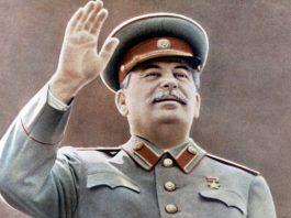 Китай заблокировал в ООН проект резолюции об осуждении Сталина: «Запад пытается оправдать еще одну попытку лягнуть мертвого льва»