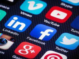 Против Google, Facebook, Instagram и WhatsApp поданы миллиардные иски из-за несоблюдения регламента ЕС