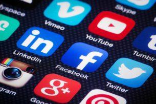Выборы-2017: как соцсети отреагировали на итоги голосования в КР