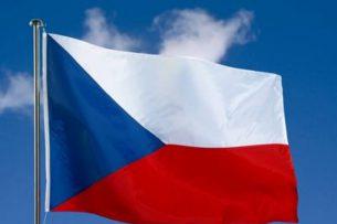 Чехия заинтересована в локализации производств в Кыргызстане