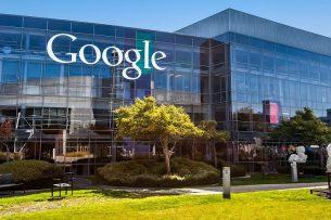Специалисты Apple, Google и Facebook проведут тренинги в Бишкеке