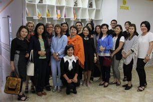 Beeline объединяет профессиональное HR-сообщество