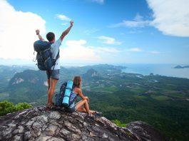 World Life Experience ищет путешественников на зарплату € 2500 в месяц