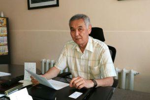 Что знают в регионах Кыргызстана о стандартах ХАССП