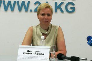 Инвесторы опасаются вкладывать средства в Кыргызстан из-за теневой экономики