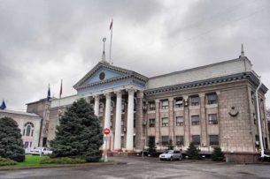 Финляндия готова инвестировать в строительство клиники в Бишкеке
