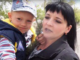 Скандал в детсаду Балыкчи: экспертиза подтвердила, что мальчик получил удар тупым предметом