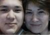 В Нью-Йорке найдено тело без вести пропавшего 20-летнего кыргызстанца