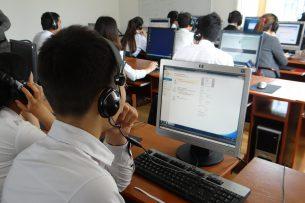 Готовы ли школы Кыргызстана к обучению на кыргызском языке?