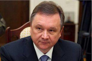 Чудинов узнал об уголовном деле в отношении него из СМИ