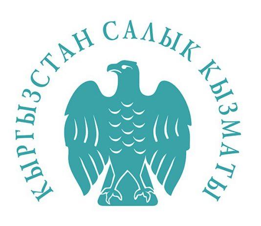 В Кыргызстане утверждена Стратегия развития налоговой службы на 2019-2021 годы