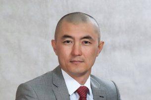 Экс-директор телеканала «Башат» возглавил общественную телерадиокомпанию «Ынтымак»