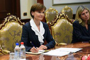 Всемирный банк готов поддержать цифровую трансформацию Кыргызстана