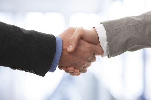 Бизнесмены из ОАЭ заинтересованы в экспорте воды и экологически чистых продуктов из Кыргызстана
