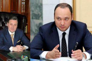 Первомайский суд Бишкека приговорил Белоконя к 20 годам колонии, Максим Бакиев осужден на пожизненный срок