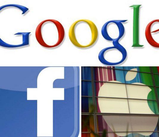 Facebook сделала сервис переноса фото в сервисы конкурентов