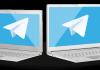 Telegram запустил функцию звонков в версии для компьютеров