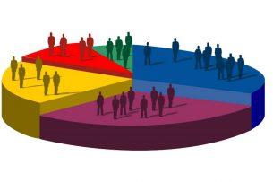 Евразийский межправсовет готовит распоряжение по переписи населения стран ЕАЭС