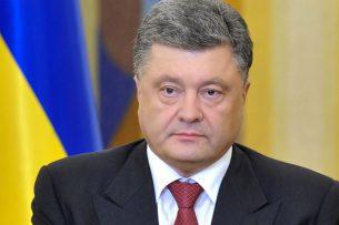Порошенко закрыл официальные страницы в «Одноклассниках» и «ВКонтакте»