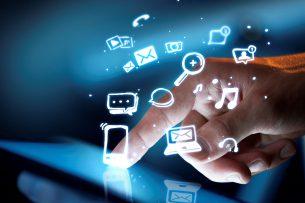 Вице-премьер-министры стран ЕАЭС обсудили «цифровую» повестку Союза