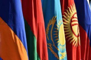 Вступление в силу техрегламентов ЕАЭС ударит по экспортообразующим отраслям Кыргызстана