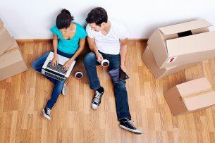 Доступная ипотека: в каких странах выгоднее покупать недвижимость