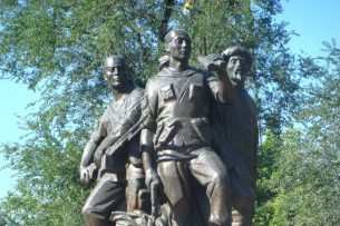 В парламенте предлагают присвоить Баткенским событиям статус войны