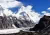 Посещение Национального парка «Хан Тенгри» отныне стоит 5 тыс. сомов: эксперты ждут резкого снижения туристического потока