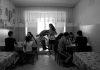 До ночи подметаем ряды Ошского базара: истории о жизни детей в Кыргызстане