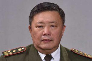 Токтогул Какчекеев: Высказывания Бекназарова попахивают кровью