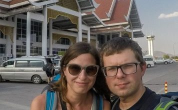 Там опасно, антисанитария, и пьют только чай: Российские путешественники собрали 10 мифов о Средней Азии