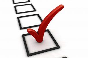 За кого бы Вы проголосовали на выборах президента КР: опрос K-News