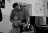 «Мама сказала, что я ей больше никто»: несколько фактов о несовершенстве процесса усыновления