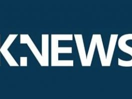 6 фактов о «K-News» в День рождения информагентства