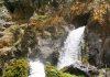 8 самых «таинственных» водопадов в Кыргызстане
