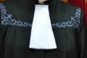 В Казахстане найдена мертвой судья, задержан подозреваемый