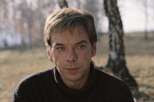 На 89-м году жизни в Москве умер Народный артист СССР Алексей Баталов