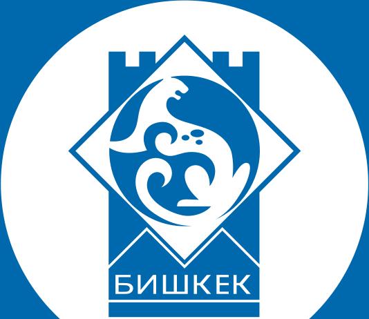 Отменили автобусный рейс из Омска в Бишкек
